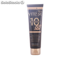 Vitesse bb cream 10 cream tp 150 ml