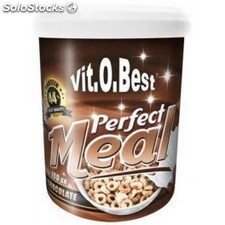 VitOBest Perfect Meal 100 gr