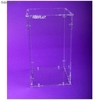 Vitrine plexiglas collections saly - Photo 1