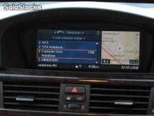 Vivavoce bluetooth per bmw