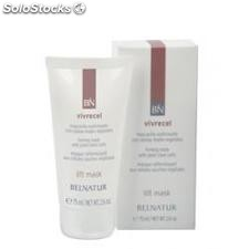 Vivrecel lift masque 75ML