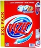 Vizir Powder XL Classic 40 washes 2,6kg