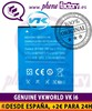 VKWorld VKi6 bateria original retail batterie battery batteria akku genuine