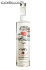 VODKA Beethovens Fifth 40% vol.alc