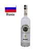 Vodka Beluga 100 cl