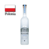 Vodka Belvedere 70 cl