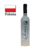Vodka Chopin 70 cl