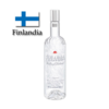 Vodka Finlandia 100 cl