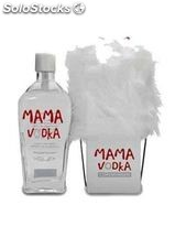 Vodka Mama Copenhagen 70 cl