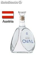 Vodka Oval 70 cl