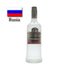 Vodka Russian Standard 100 cl