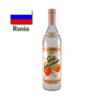 Vodka Stolichnaya Strawberry 100 cl