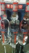 Vodka Wayborova