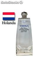 Vodka Zuidam 70 cl
