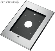 Vogels TabLock iPad Air Home Acceso a botones