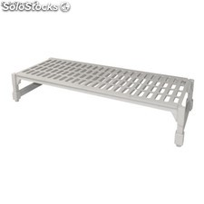 Vogue Dunnage Rack - 910x530mm