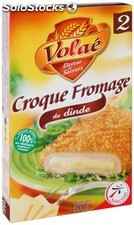 Volae croq'fromage ETUI200G