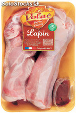 Volae lapin enta/t a/f s/AT1K4