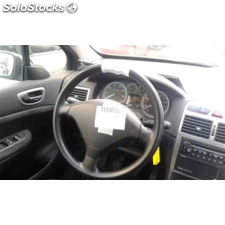 Volante - peugeot 307 break / sw (s1) sw - 04.02 - 12.04