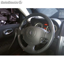 Volante - renault megane ii berlina 5p authentique - 06.05 - ...