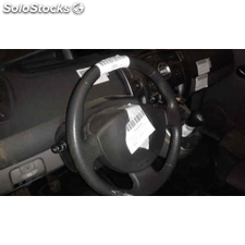 Volante - renault scenic ii authentique - 0.03 - ...