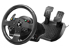Volante thrustmaster tmx force feedback- xbox one