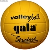 Volleyball gala Take All