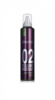 Volume Mousse Volume 02 Proline Salerm 300 ml