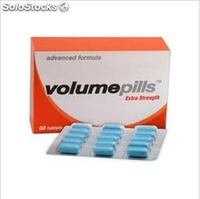 Volume Pills Very Top Class Male Sex Medicines 60 Pills Per Box