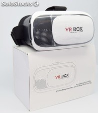 VR Box / Virtual Reality Glasses