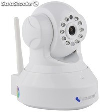 VStarcam C7837WIP Indoor wireless ip camera wifi Night Vision camera ip Network