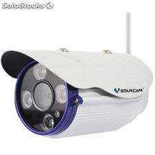 VStarcam C7850WIP 720P 1.0MP Wireless Outdoor Waterproof cctv