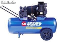 Vt6271 compresor campbell hausfeld 3,2hp (Disponible solo para Colombia)