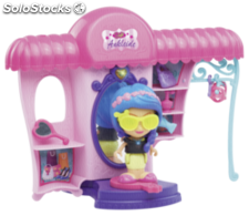 VTech Flipsies Stylas Boutique & Salón