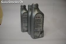 Vw Longlife iii sae 5w30 original oil
