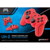 Vx-2 wired controller para playstation 3
