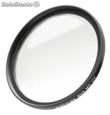 walimex Slim MC UV-Filtro 58 mm