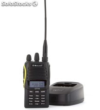Walkie Midland CT710 doble banda vhf-uhf