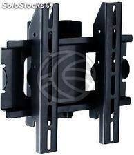 "Wall mount for flat screen 15"" to 32\"" (OU72)"
