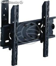 "Wall mount for flat screen 23"" to 40\"" (CMW-215) (OU73)"