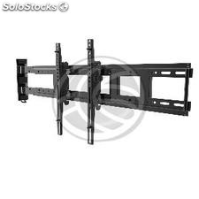 "Wall mount for flat screen 26""-50\"" MA201 model (OU78-0002)"