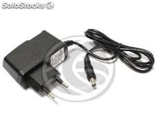 Wall Power 5VDC 1A (VF05-0002)