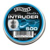 Walther Balines INTRUDER500 Cal 4.5mm
