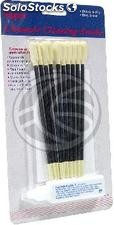 Wands SuperClean cleaners with Cloth (SC44)
