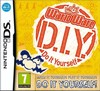 Warioware: Do It Yourself DS