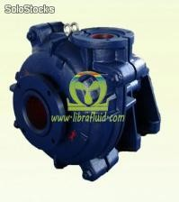 Warman ah Slurry Pump