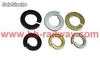 Washer/Federringe/ Rondelles-ressort	/Arandelas/ Spring washer/Unterlegscheiben - Photo 4