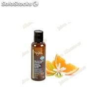 Wasser 200 ml orange blossom - bio-