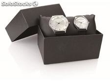 Watch Gift Box