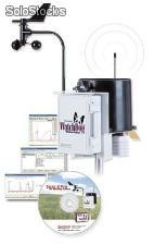 WatchDog Model 2900ET Weather Station